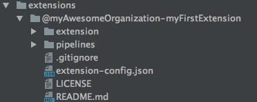 """""""extension folder"""""""